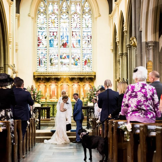 London wedding planner thames rowing club cathy&malcolm all saints church fulham