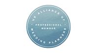 UKAWP Professional Member