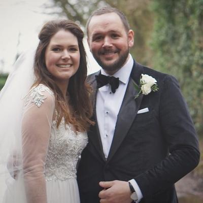 The Copse Wedding Weekends